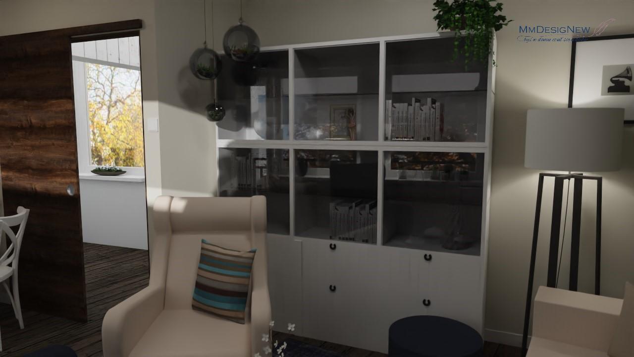 Witryna IKEA